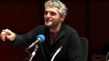 Hassan Rohani c'est super - La drôle d'humeur de Pierre-Emmanuel Barré