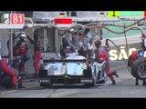Ruote in Pista n. 2218 FIA GT Endurance