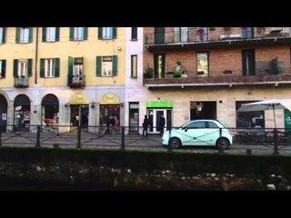 Fiat 500 Model Year 14