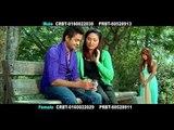 Dokha Maile Khaya | Ram Kumar Nepali,Mukti Tiwari & Muna Thapa | Dhital Films