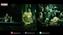 Mulk Ke Gaddar Hindi Movie Part 8/9 - Saikumar, Kamalakar, Ashish Vidhyarthi