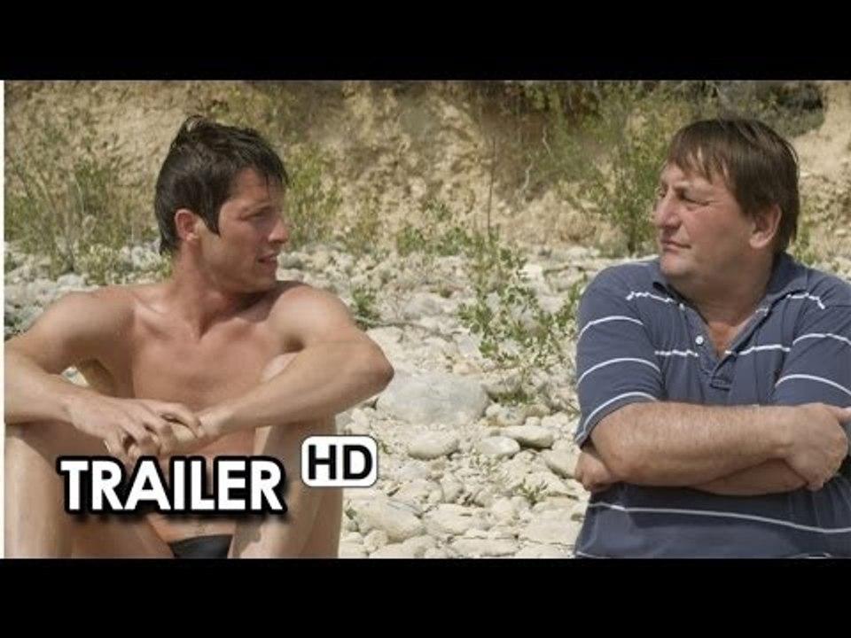 El Desconocido Del Lago Trailer 2014 Subtitulado En Espanol Hd Video Dailymotion