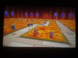 Mario Kart Wii Tournament 2 29 Gba Bowser S Castle 3