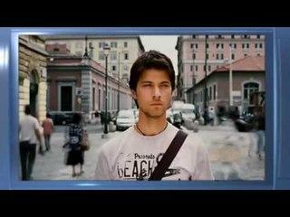 Una canzone per te - Trailer Italiano