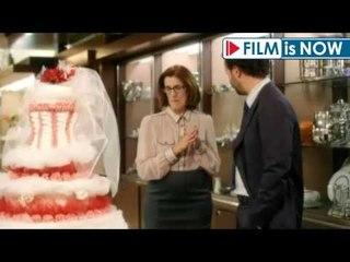 Matrimoni e altri disastri - Trailer Ufficiale Italiano