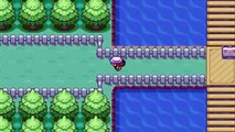 Lets Play Together Pokemon Blattgrün - Part 19 - Ein fettes Relaxo versperrt den Weg!