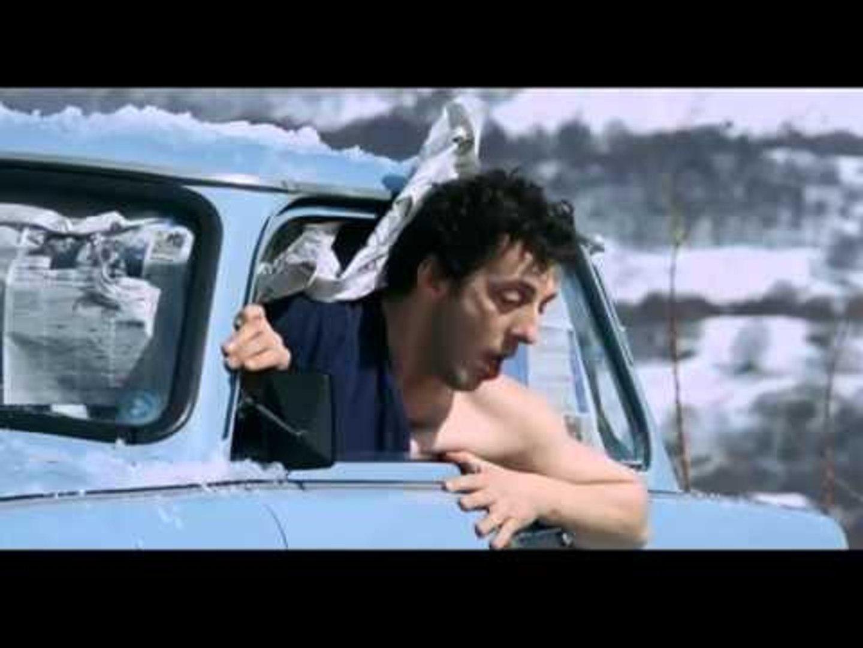 A Natale Mi Sposo Trailer Video Dailymotion