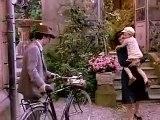 La Vie est Belle de Roberto Benigni (1997)