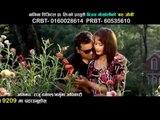 Baru Jogi Promo | Raju Dhakal, Devi Gharti | Bagina Music