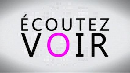 Ecoutez-Voir : Jean-François Zygel