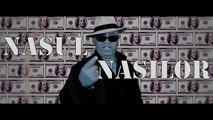 NICOLAE GUTA - NASUL NASILOR (Colaj manele smechere) 2016 VideoClip Full HD