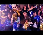 Karachi Kings Official Song With Amazing Video Released For PSL | Dilon Ke Badshah | Pakistan Super League 2016