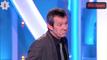 Zapping Jeux : Vive émotion pour Jean-Luc Reichmann dans Les douze coups de midi