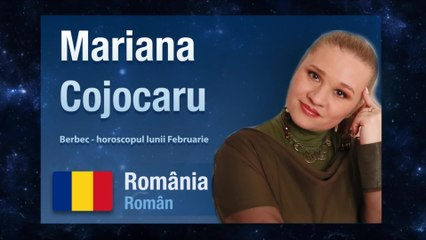 Berbec - horoscopul lunii Februarie