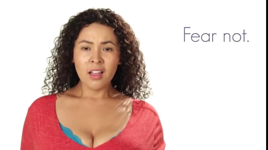 11 Bra Hacks Every Woman Should Know.  http://bit.ly/2m1CRBO