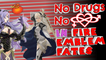 """Fire Emblem: Fates removes controversial """"gay conversion"""" scene & Drugs"""