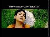 Rudai Kyari Bacham | Shambhu Kumar & Tika Pun | Shuvaramva Digital
