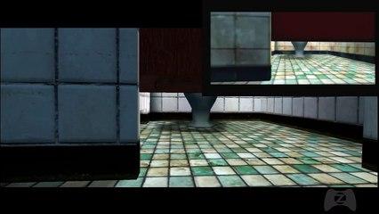 Fahrenheit Indigo Prophecy Remastered : Conferindo o Game