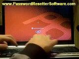 Password Resetter Software Way To Reset Windows Vista Forgotten Password Easily!