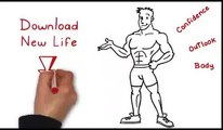 How Does Xtreme Fat Loss Diet Work