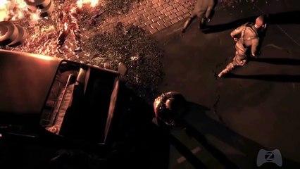 Dying Light : Vale ou não a pena jogar