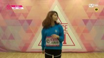 [PD101] Pick Me – MBK - Heehyun[Cathy](กลุ่มC)
