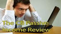 The CB Passive Income Review - The CB Passive Income Reviews