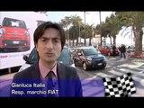 Ruote in Pista n. 2200 - Le News di Autolink