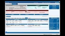 WavePad Audio Editor Master's Edition [v5 48] Download + Keygen