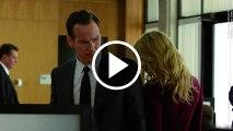 ZIPPER - GELD MACHT SEX VERRAT Trailer German Deutsch (2016)