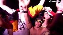 TJR & VINAI - Bounce Generation (SCNDL Remix) Dimitri Vegas & Like Mike at Tomorrowland 2014