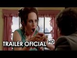 Mesa para dos - Trailer subtitulado en español (2014) HD