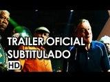 Último Viaje a Las Vegas (Last Vegas) Trailer Oficial #2 (2013) - Subtitulado en Español HD