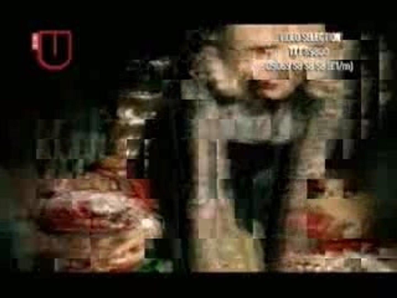Nerd Lapdance Uncut Video
