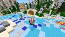 Minecraft Little Kelly : Hide & Seek - BEST HIDER EVER?!