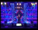 Asia Singing Superstar 29 Jan 2016 P3