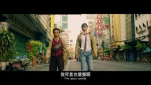 Detective chinatown - Detective chinatown Trailer 2016 from China subtitles