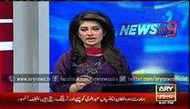 India and Afghanistan Agencies do terrorism in pakistan. Hakeem ullah Frined Lateefullah mehmood