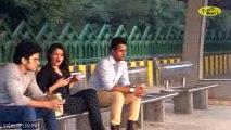 Girl Gets Naughty In Public (Ah Ah Ah Ah) - Very Funny Indian Prank.mp4 - Funny Videos - Free Download __ WapLoft.com __ wapking.cc, waploft.com, wapking videos, wapking pc Sponsored by wapking, wapking games Free Mobi