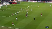 0-1 Wayne Rooney GOAL - Derby County 0-1 Manchester United 29.01.2016 HD