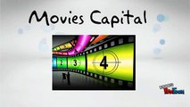 Movies Capital,  Download and stream unlimited movies for one  payment membership