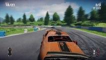 Nerd³ nerd3 The Alpha Detective - Next Car Game # Play disney Games # Watch Cartoons