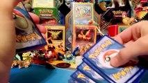 Opening Custom Pokemon Trading Card Game Pack! JordyPack!