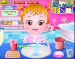BABY HAZEL TOOTH BRUSHING game juegos gratis jeux gratuits cocina jeux de fille baby games kyCKs4NUW