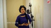 Agar Tum Na Hote HD Video Song Sonu Kakkar 2016 - New Bollywood Songs