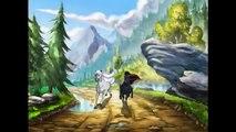 Horseland Episode 1 [Full Episode] - Dailymotion Video