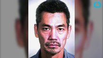 Authorities Capture One of Three Escaped Inmates in California