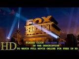 Watch Great Catherine Full Movie