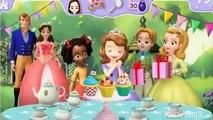 Lauras Stern Deutsch Neue Folgen 2015 Weihnachten Playlist Cartoons für Kinder