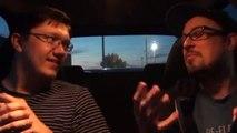 Midnight Screenings: Rifftrax Live! Sharknado
